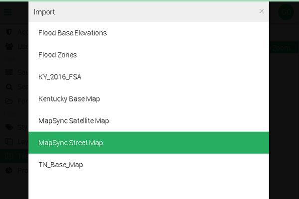 Subway Map Tileset Rpgmaker.Geosync Go Quickstart